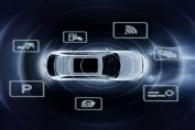 Advances in connected cars