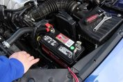 The 5 Types of Car Batteries in 2018