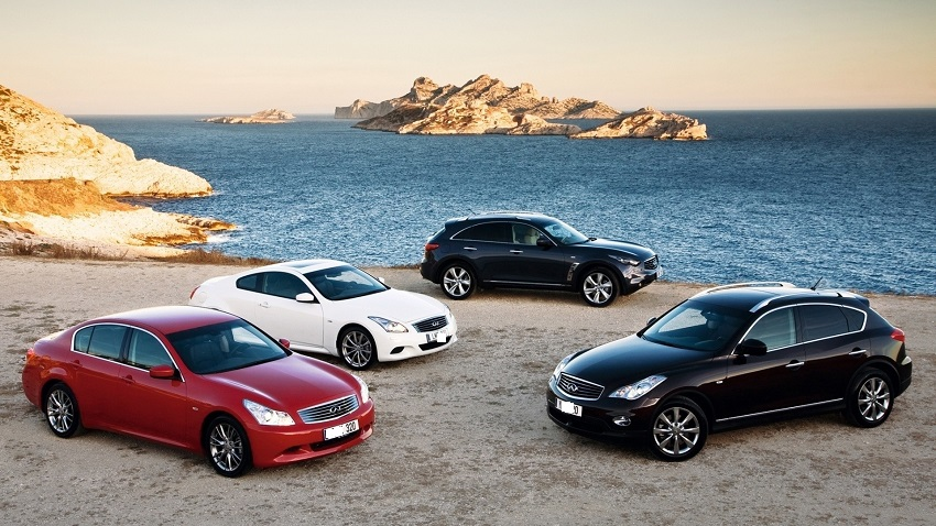 Cars To Go >> The 10 Best Cars To Go To The Beach Autonags