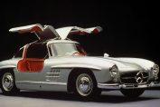 best classic cars