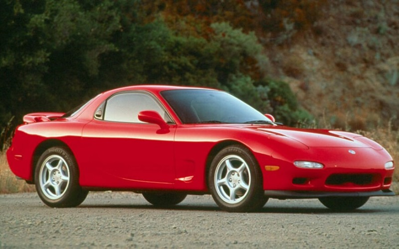 90s sports cars-7