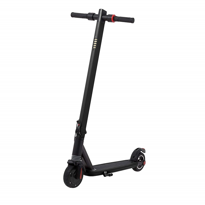 cheapest electric scooter